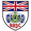 British Racing Drivers&#039; Club