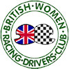 British Women Racing Drivers&#039; Club