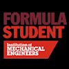 Formula Student