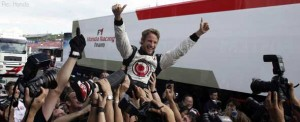 Button wins in Hungary: will the good times return under new management?