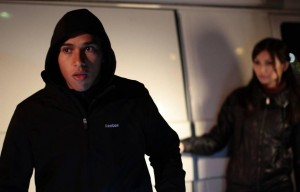 Secret Lewis: Hamilton is the first F1 figure to dip into the shadowy world of the ARG