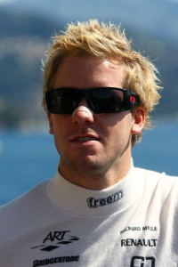 Sam Bird will sample F1's past and present at the Festival of Speed
