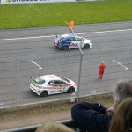 btcc-rock-04