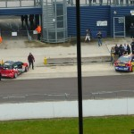 btcc-rock-12
