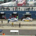 btcc-rock-18