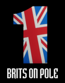 BritsOnPole.com